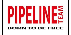 PIPELINE-TEAM